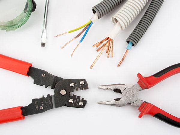maintenance-600x450